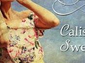 Reseña Solo aventura Calista Sweet
