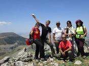 Este pasado semana club Señal Camino pudo realizar ninguna actividad debido altas temperaturas.