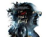 "Crítica: ""I´m serial killer"""