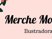 Entrevistando mundos: Merche Moreno