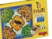 Chocolate Inglés: tienda juguetes chulis Zaragoza. ¡¡CON SORTEO!!