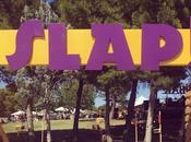 Blogssipgirl estado alli slap! festival 2017