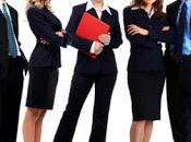 Seguridad: profesion negocio?