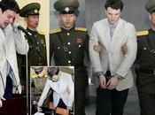 Murió Otto Warmbier, estadounidense estuvo preso durante Corea Norte