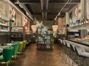 Cadena Hora Barcelona: Tiendas restaurante Barcelona Agenda Finde