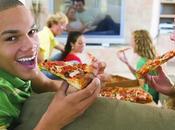 Mala Nutricion Adolescencia afecta Desarrollo Cerebral