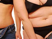 Abordaje Familiar Trastornos Alimentarios. Aproximación desde Perspectiva Vincular