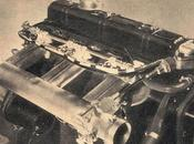 Inyección electrónica 1967