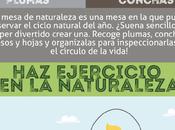 actividades para ayudar hijos apreciar naturaleza activities help your kids appreciate nature