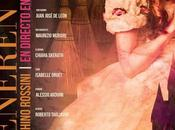 junio cines: cenerentola, desde opéra paris bastille