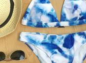 hábitos para evitar manchas verano
