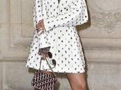 Conoce secretos reveló #chef Rihanna sobre #dieta cantante #Salud