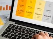 análisis predictivo cómo utilizarlo marketing