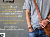 Nueva propuesta Literaria, Redes Sociales