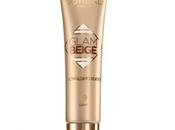 Novedades L'Oreal: Healthy Glow gama Glam Beige