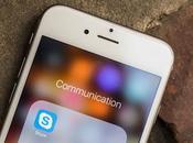 Hackers atribuyen caída Skype anuncian próximo objetivo: Steam