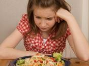 Nuevo Farmaco Mejora Trastornos Alimenticios Pediatricos