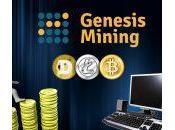 Como minar criptomonedas desde Peru Genesis Mining