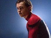 Confirmadas varias escenas post-créditos para 'Spider-Man: Homecoming'