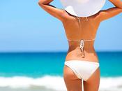 ¿Cuáles tratamientos corporales demandados Primavera?
