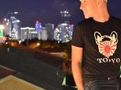 dejaron nada! Roban youtuber venezolano Miami (Foto)