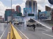 Congreso España pide Gobierno Rajoy endurecer medidas hacia gobierno bolivariano