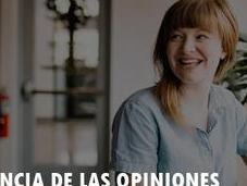 importancia opiniones usuarios para Rankings Google