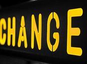 cambio ocurre aunque demos cuenta