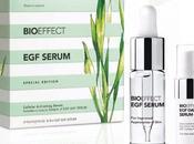 Bioeffect lanza edición limitada bestseller, serum