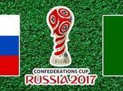 Rusia Portugal VIVO Internet Junio 2017