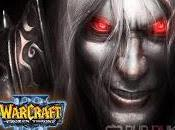 Parche Warcraft Frozen Throne 1.27b Español