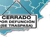 España celebra años democracia