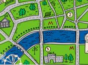 Lugares donde vivido (Barracas)
