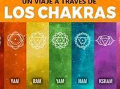 """Concierto YogaSala """"Los Chakras, Música 432Hz"""" Annakuna"""