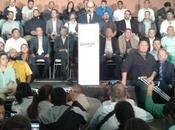 ¡ALERTA, ESTÁN INTENTANDO FORMAR GOBIERNO PARALELO! MUD-Borges repite esquema golpista 2002 llama desconocer Gobierno