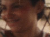 Gabriela Ramírez, defensora Pueblo dolor mayor