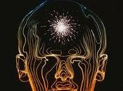 Unos escáneres cerebrales detectan lugar ubican miedo ansiedad
