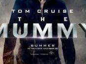 Miércoles cine: momia