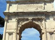 Arco Tito Historia Detalles Este Triunfal Romano