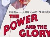 PODER GLORIA (The Powder (USA, 1933) Drama