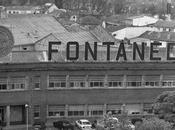 Historia Galletas Fontaneda. clásico nuestros desayunos ochenteros tuvo vendido para poder salvarse