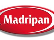 Horno Madripan