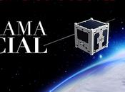Chile lanzará primer satélite desarrollado país