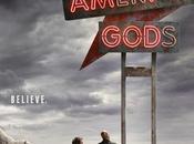 American Gods Temporada)