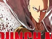 [RA] Punch-Man: