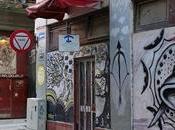 VIDEO: Promotores Habana Vieja defienden proyecto cultural Tallapiedras