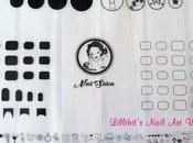 Mantel silicona para Nail EnjoyOurs