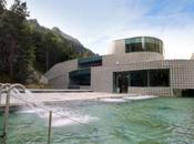 Resort Balneario Panticosa espera aumentar ventas primavera verano