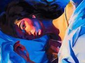 Lorde: Posibilidades utopías