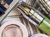 Lancôme novedades verano Instatrends; Midnight Paris, Blush Subtil Creme nuevos Juicy Shakers!